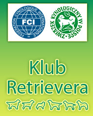 Klub Retrievera